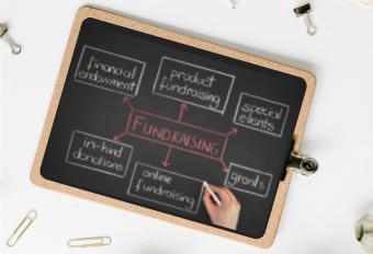 Marketing para Fundraisers Estrategias de marketing claves para tus campañas de captación de fondos