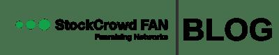 Logo_Blog (3)
