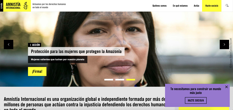 amnistia-internacional-web