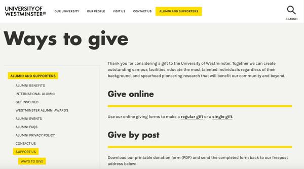 espacio-giving-universidad-westminster