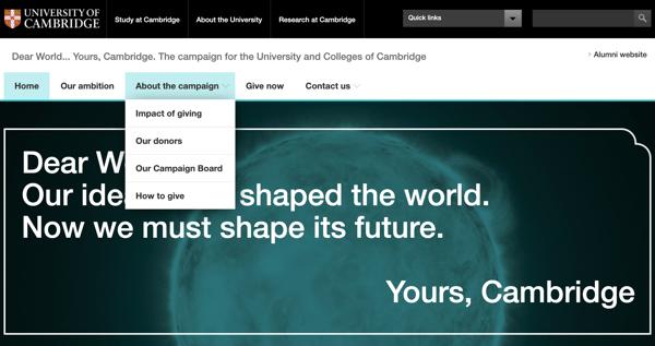 fundraising-universidad-cambridge
