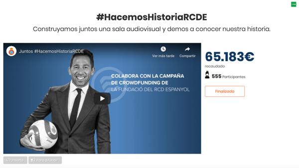 rcdespanyol-crowdfunding