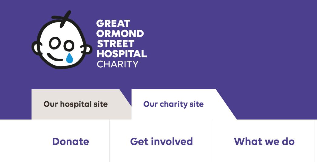 Cómo las 'Hospital Charities' recaudan 1 millón de libras diarias para los hospitales en Reino Unido