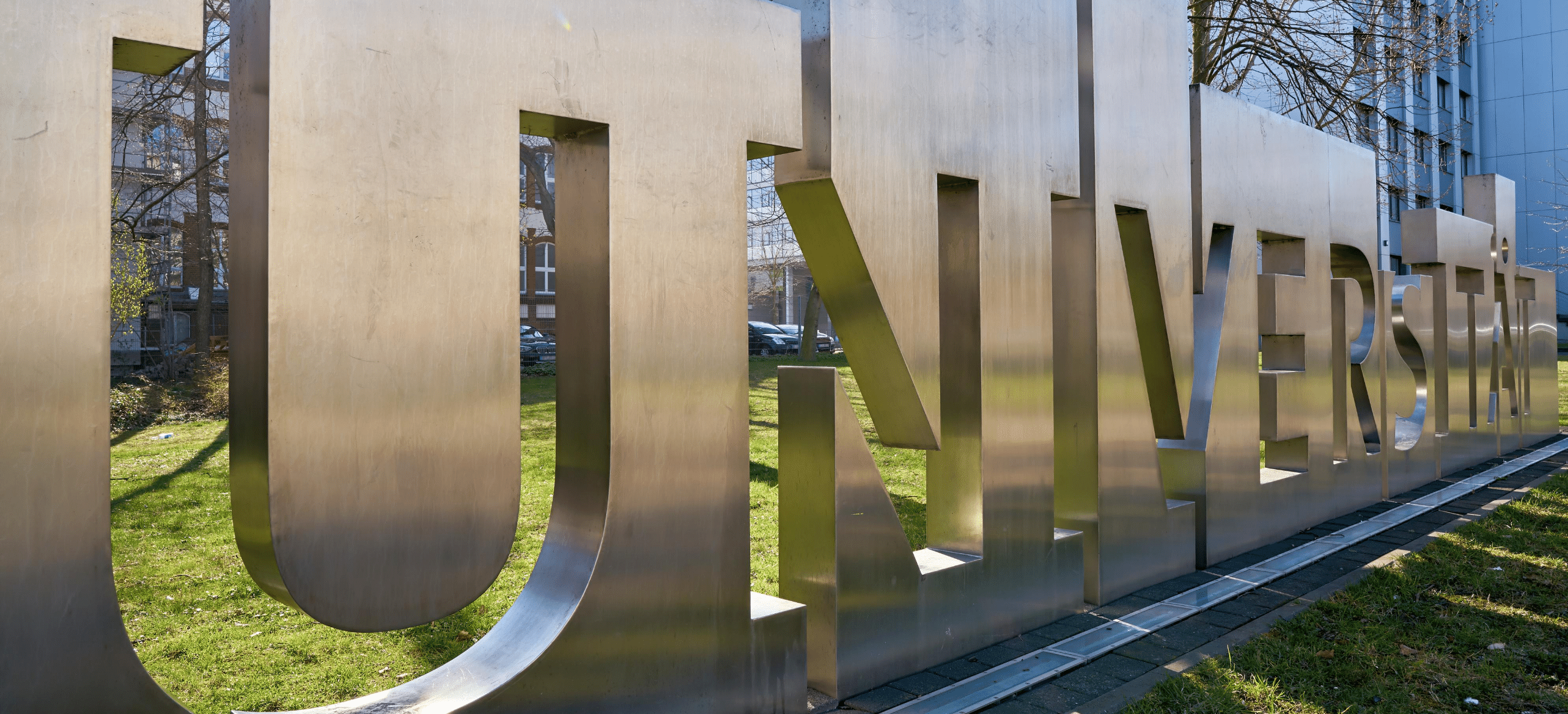 Caso de éxito: Recaudación Fondo de Becas COVID-19 de la Universidad de Deusto