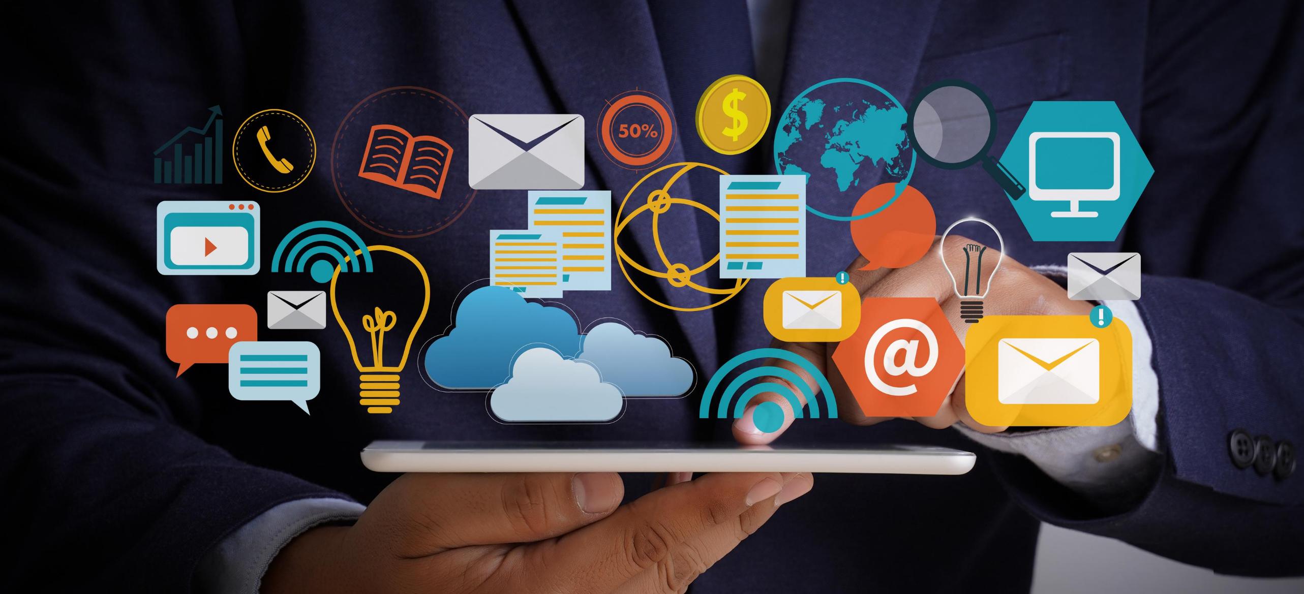 Consejos y trucos para mejorar tu fundraising con estrategias digitales