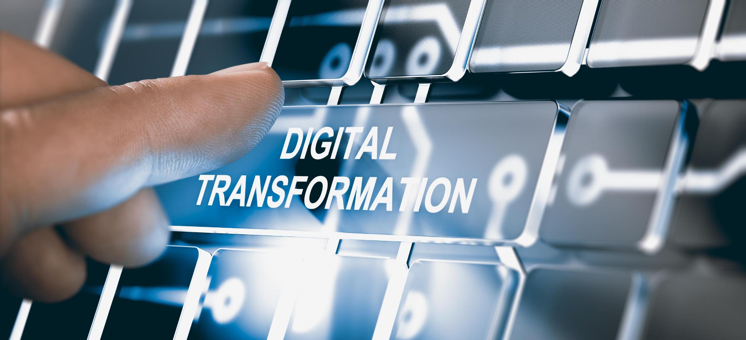 Cómo impulsar tu fundraising tradicional con estrategias digitales