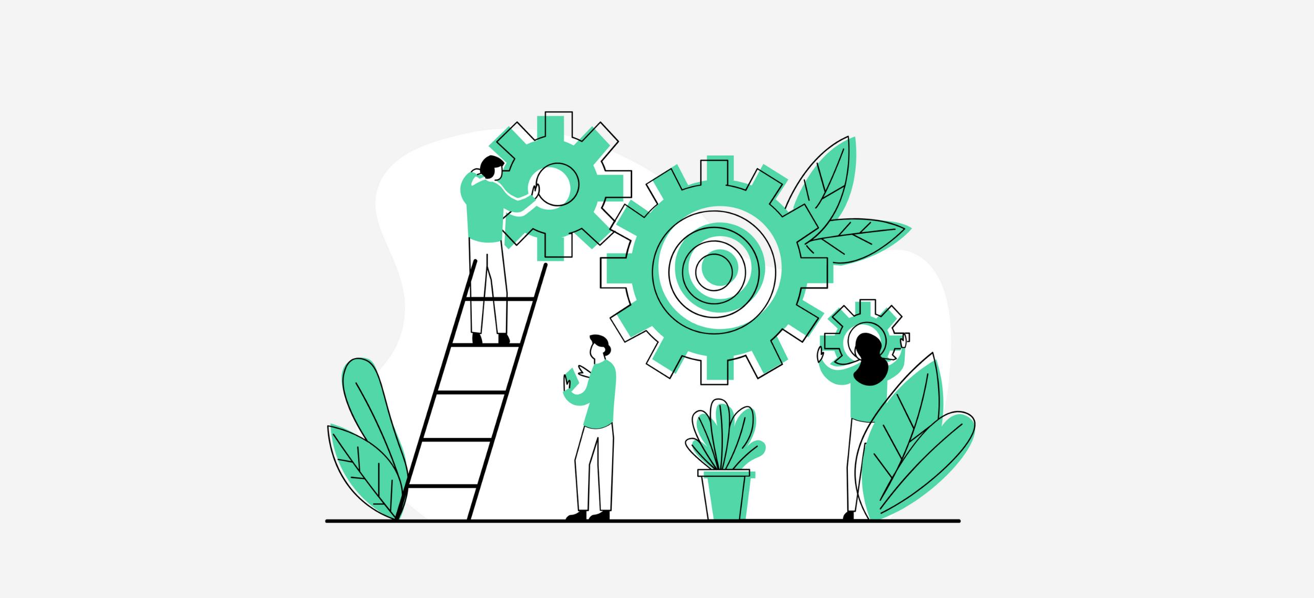 Claves para impulsar la RSC de tu empresa con Fundraising Digital