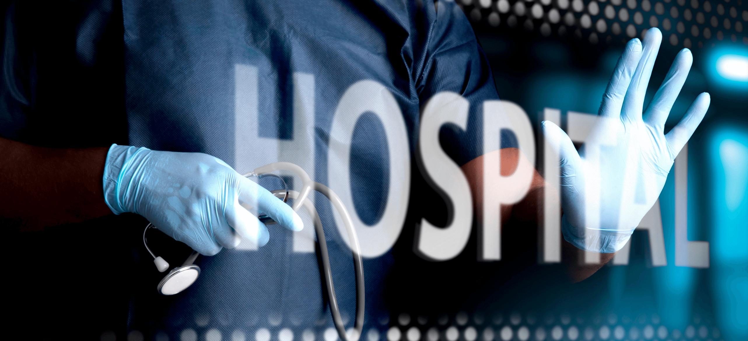 Las campañas para causas médicas que más recaudaron