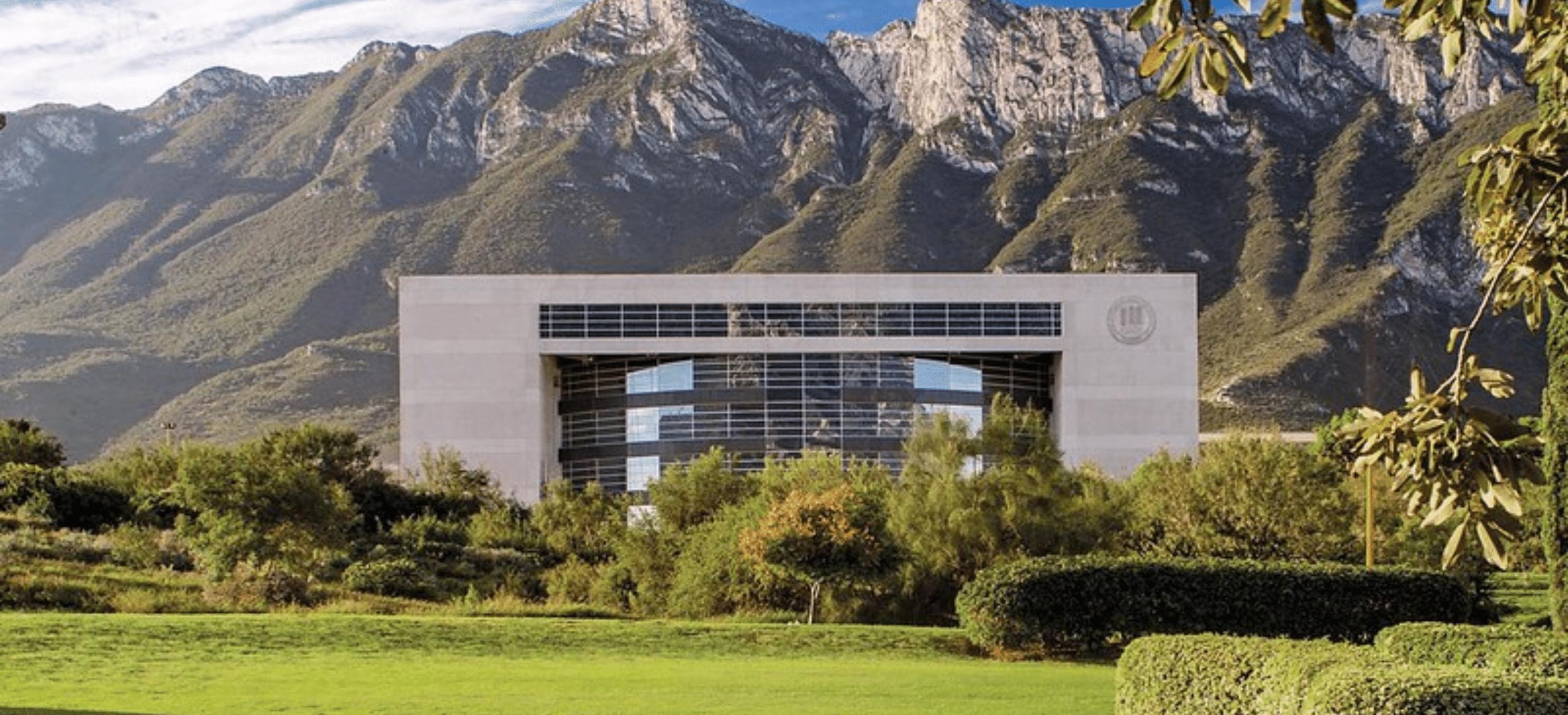 La Universidad de Monterrey confía en StockCrowd para iniciarse en el Fundraising Digital