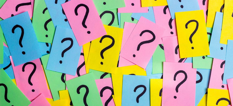 10 respuestas rápidas a preguntas sobre recaudación de fondos contra el coronavirus