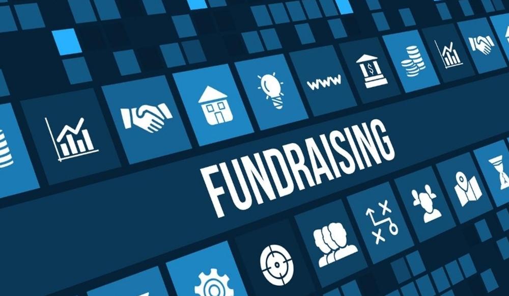 Fundraising para el sector educativo: ventajas y casos de éxito de España