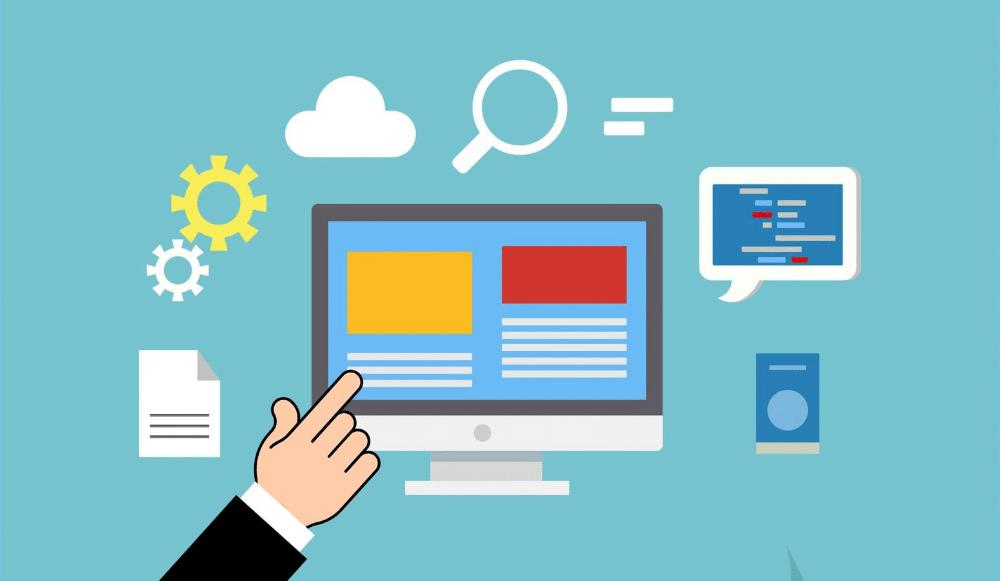 17 trucos para harán que tu web capte más fondos