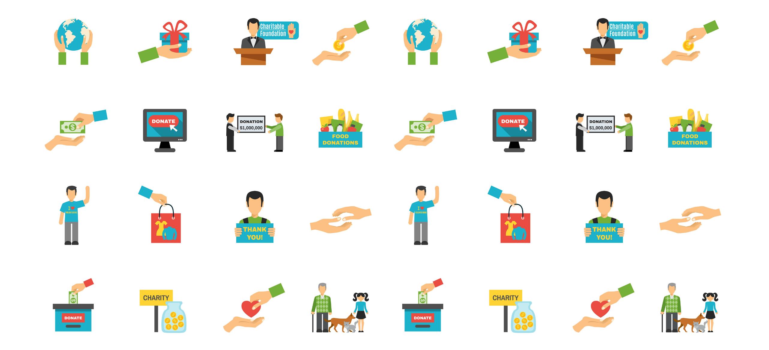 crowdfunding de recompens