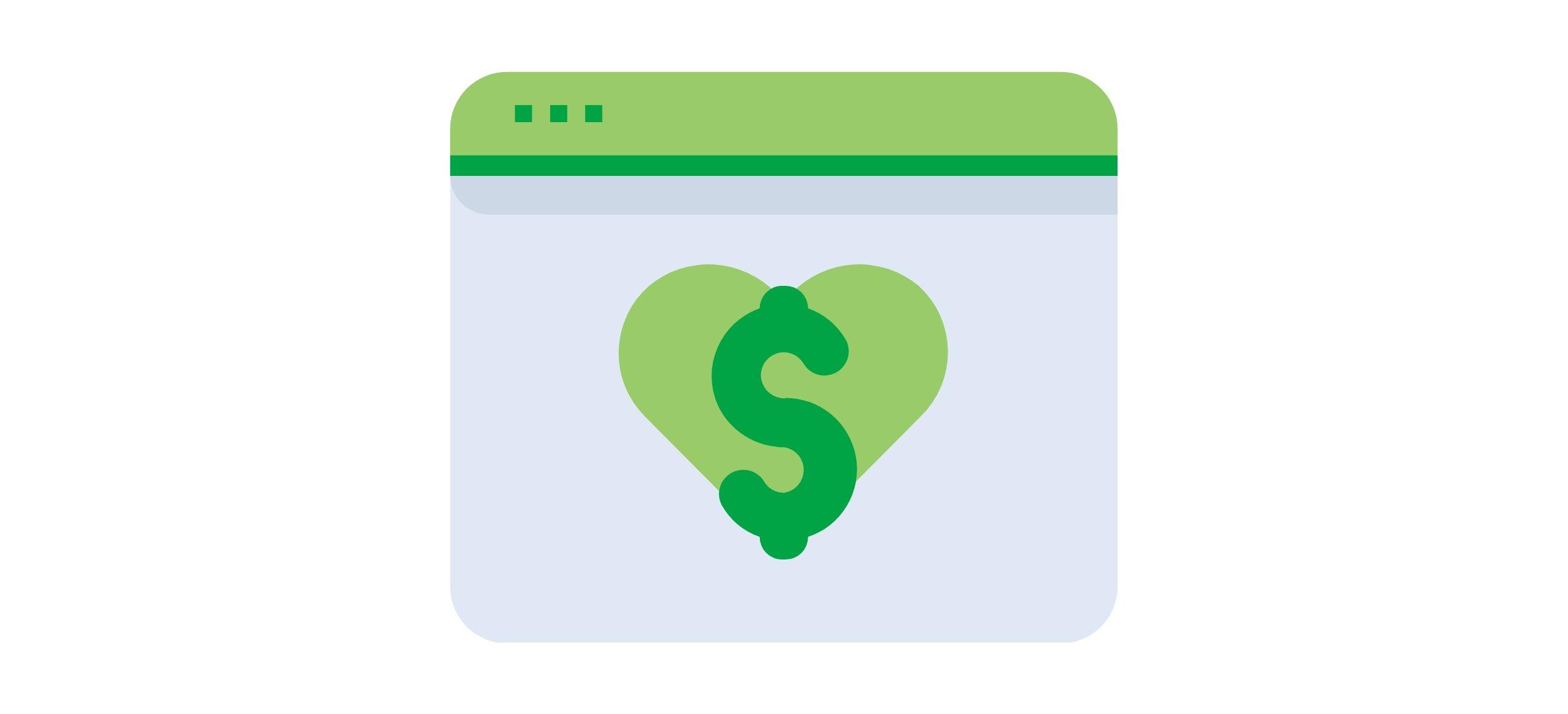 Cómo conseguir financiamiento para un proyecto