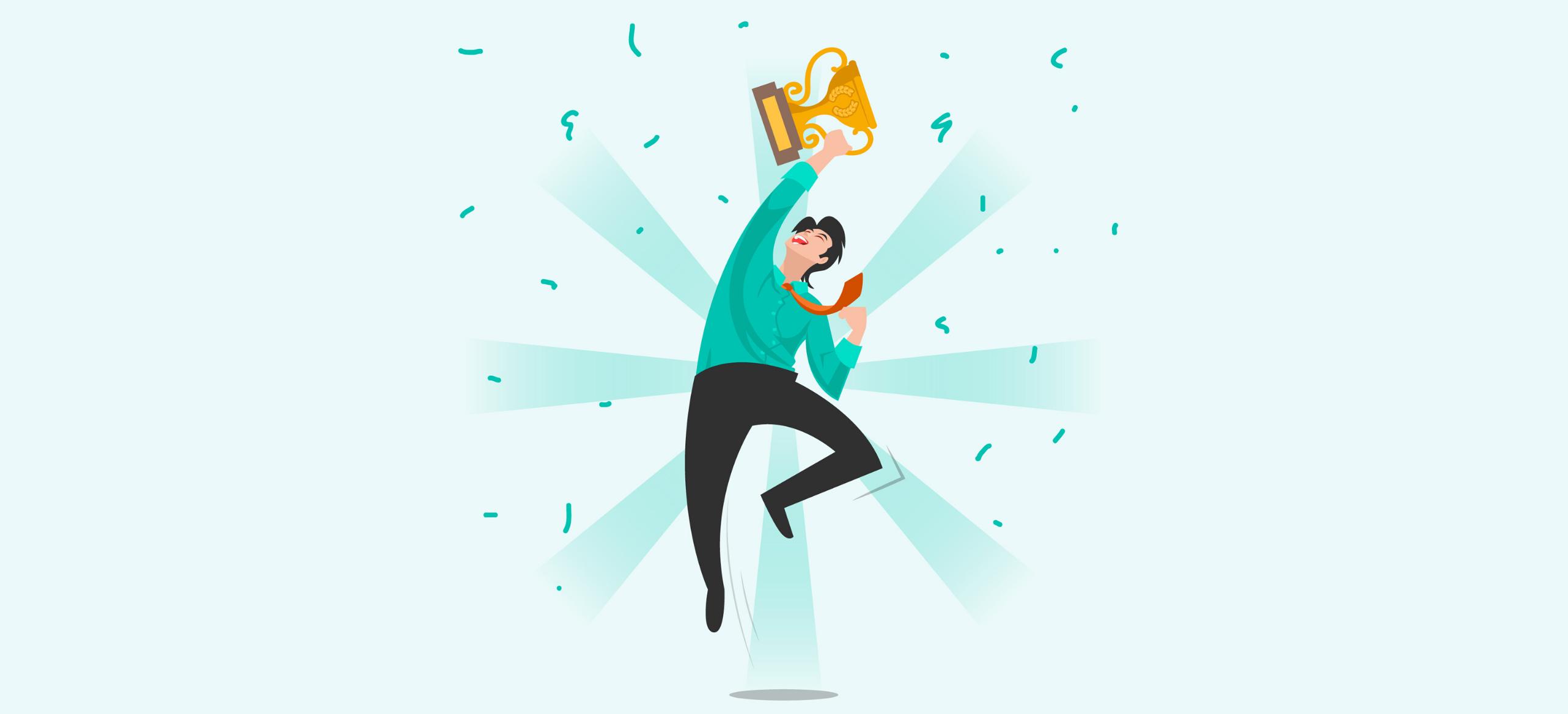 como-hacer-campana-crowdfunding-exitosa