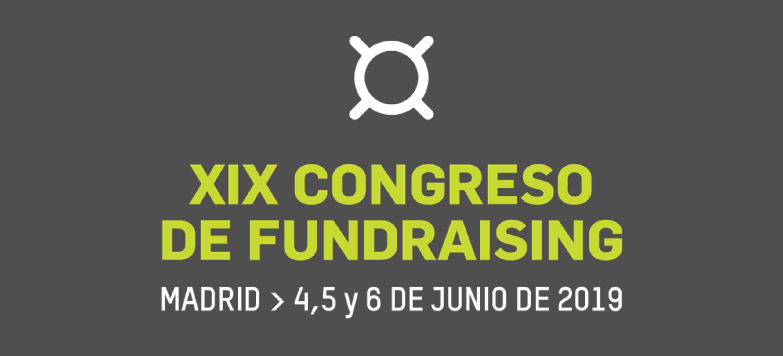 congreso_Blog_Post
