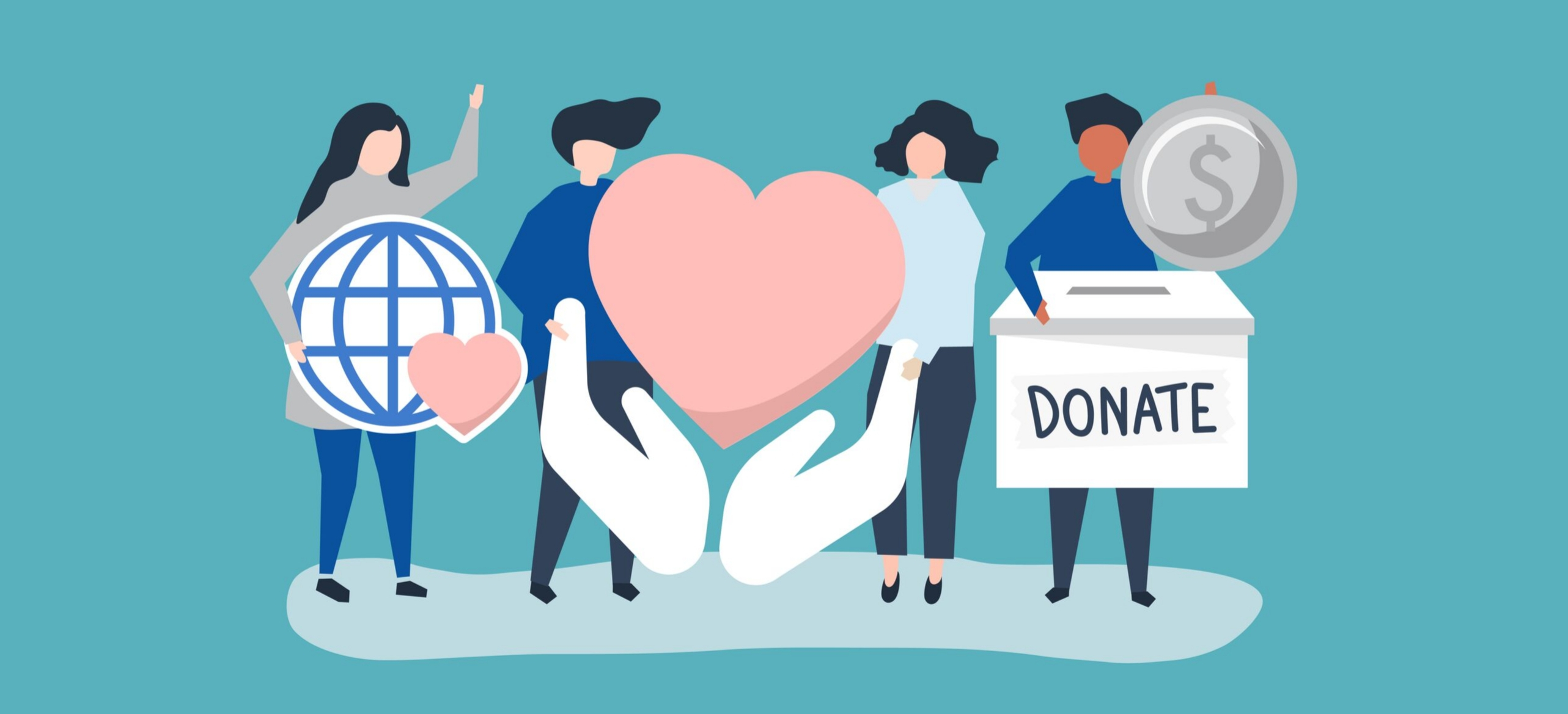 crowdfunding-solidario-post