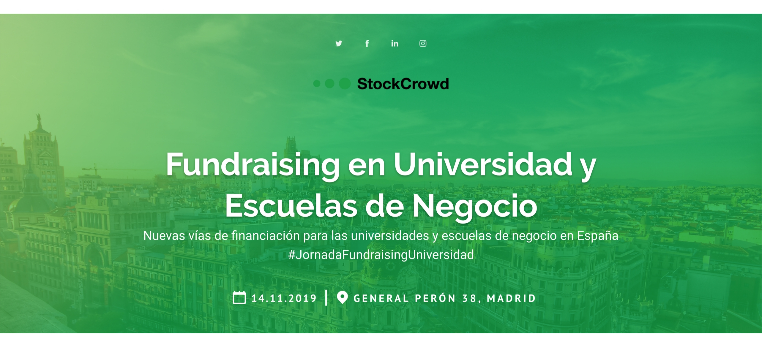 evento-fundraising-universidad