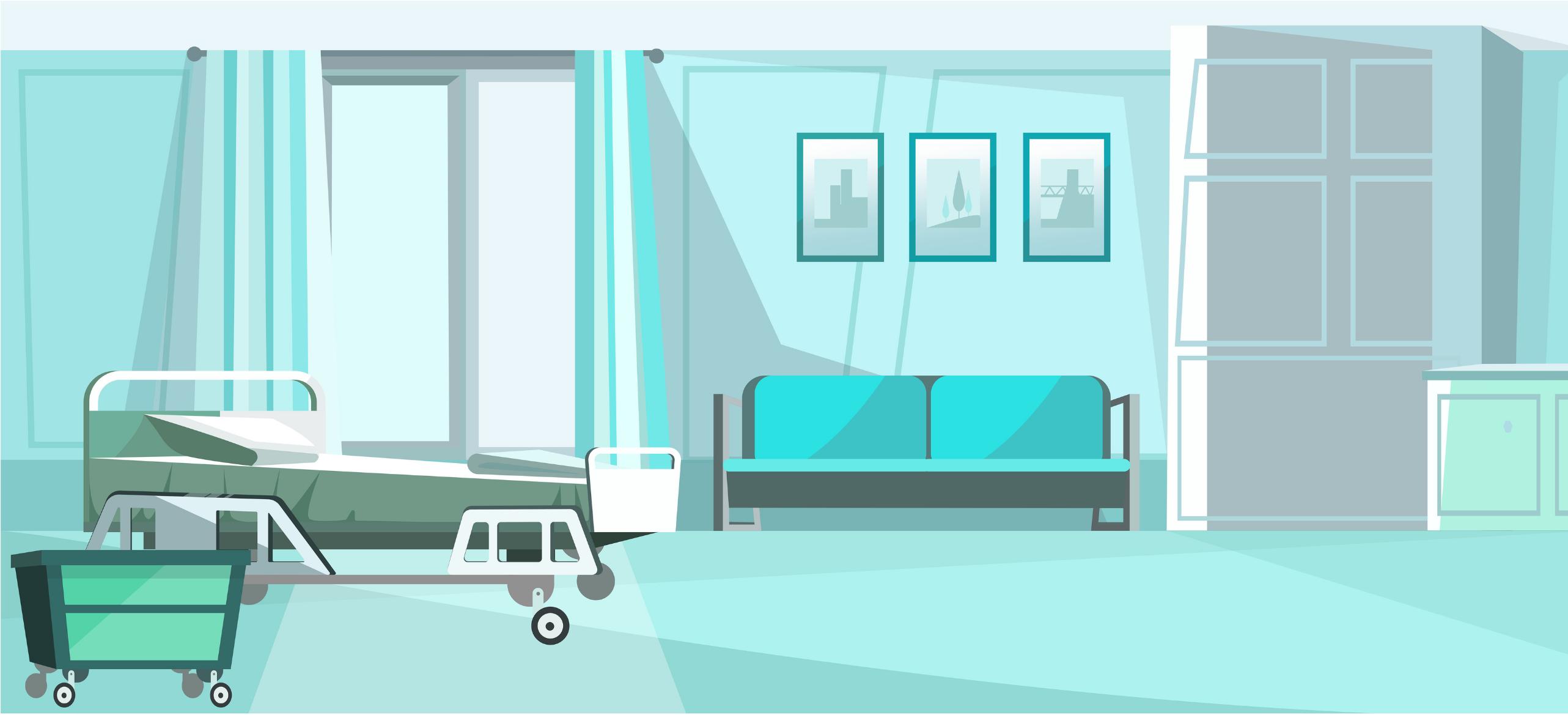 hospitales_Blog_Post