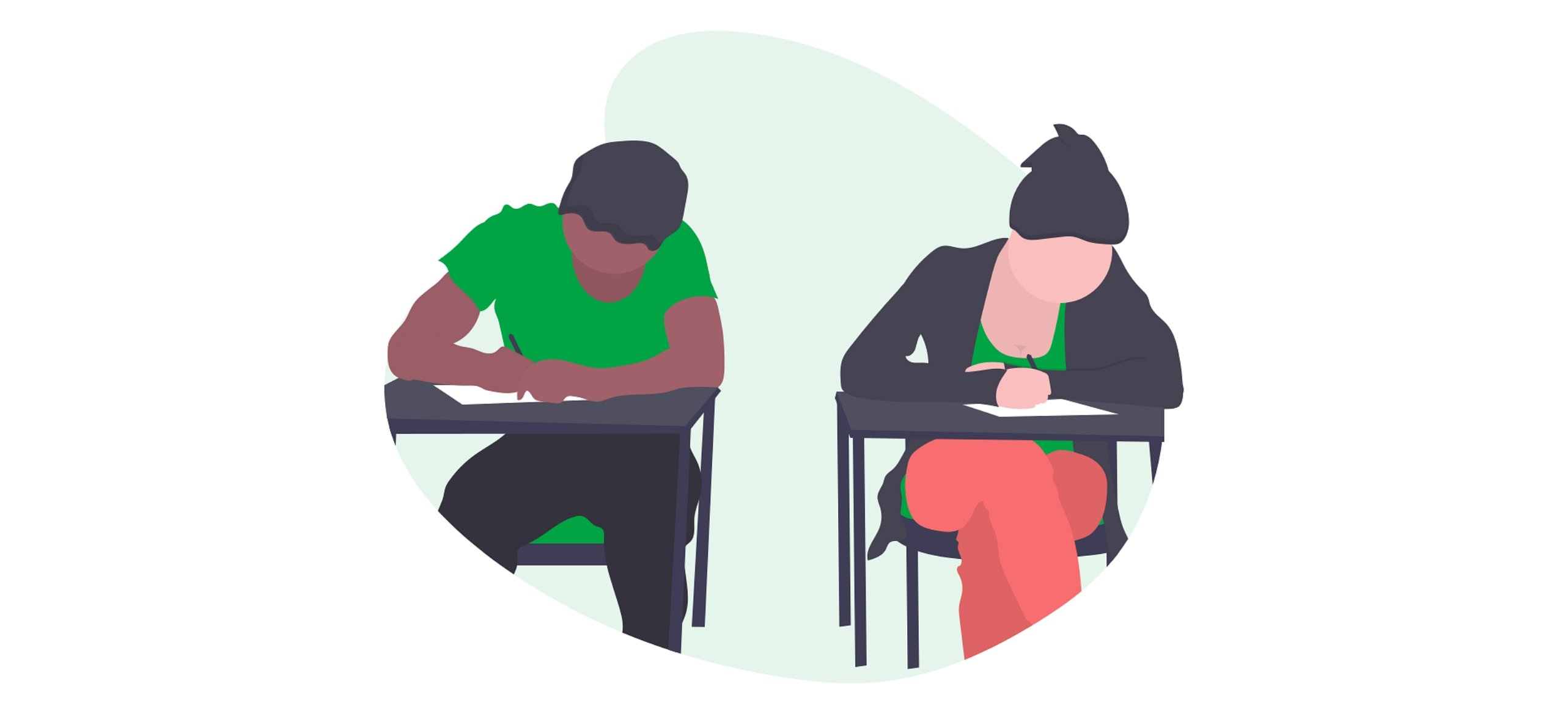 Subvenciones para proyectos educativos: Alternativas para tu institución