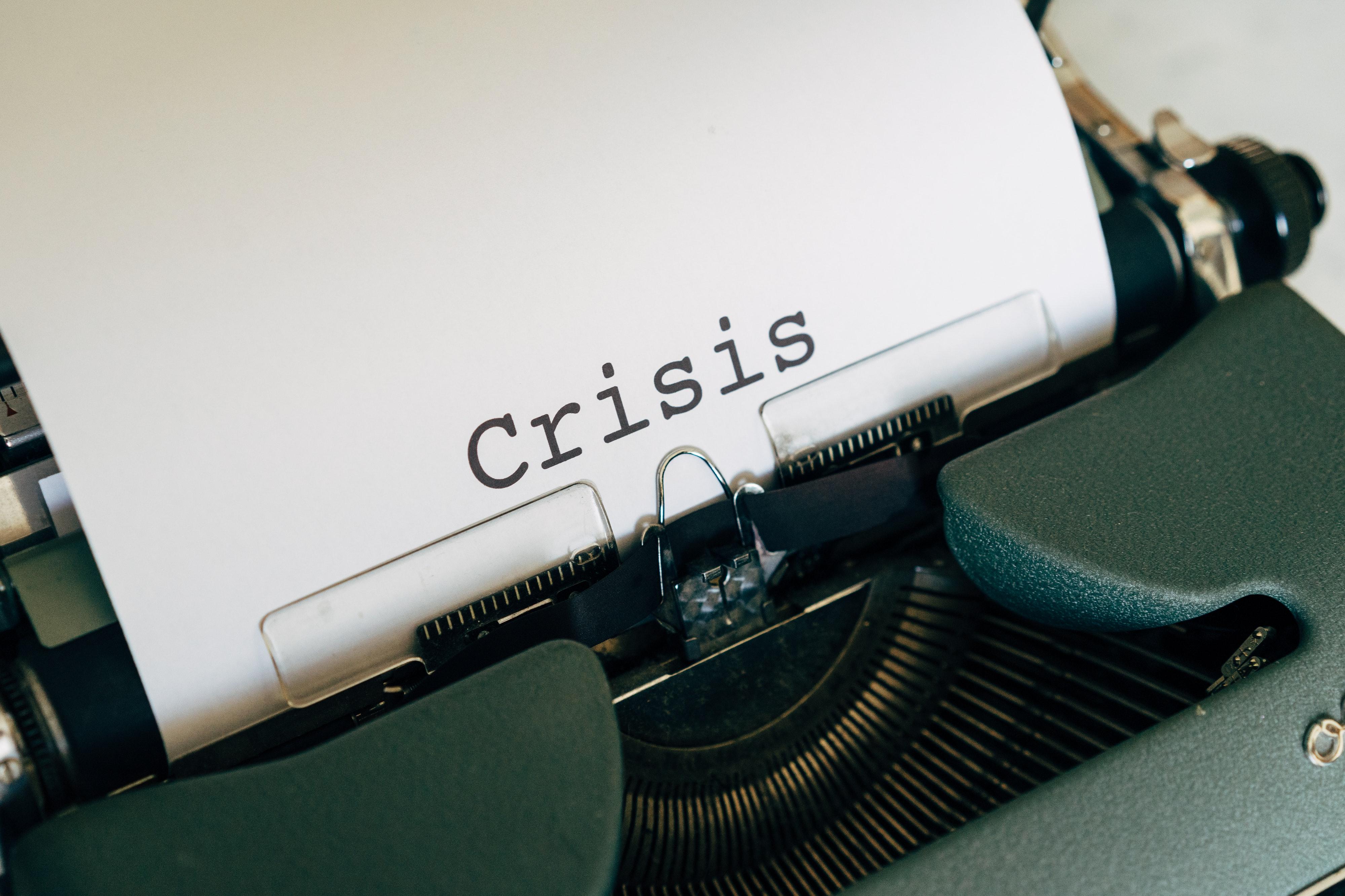 Después de la crisis COVID-19: ¿qué necesitan las organizaciones para recaudar en esta coyuntura?